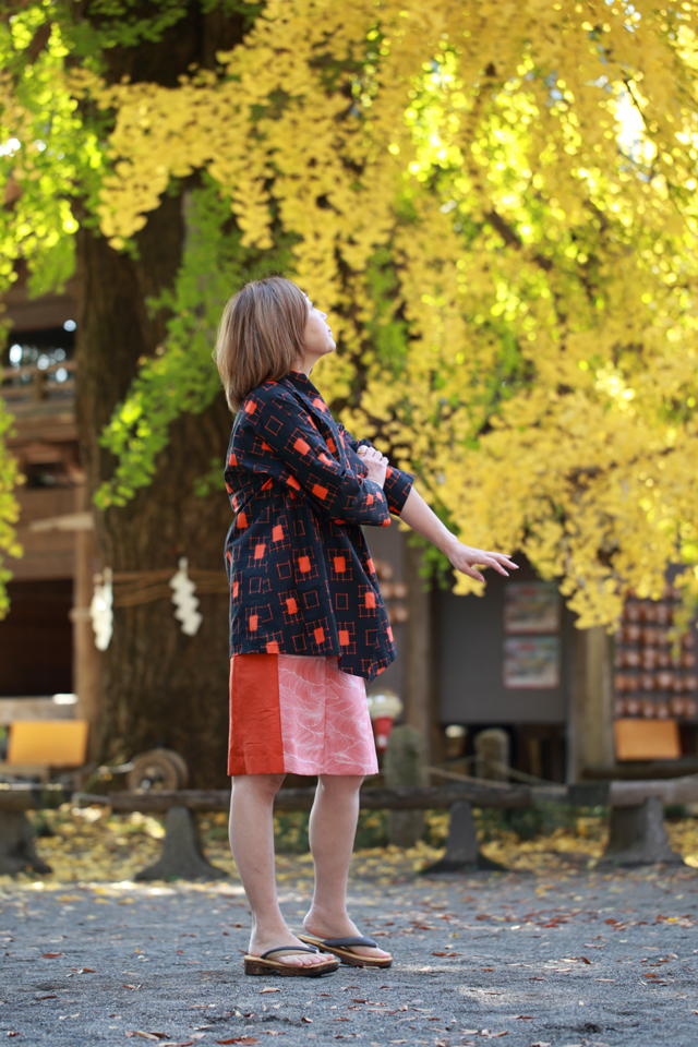 haori.j_and_Kimono_onepiece