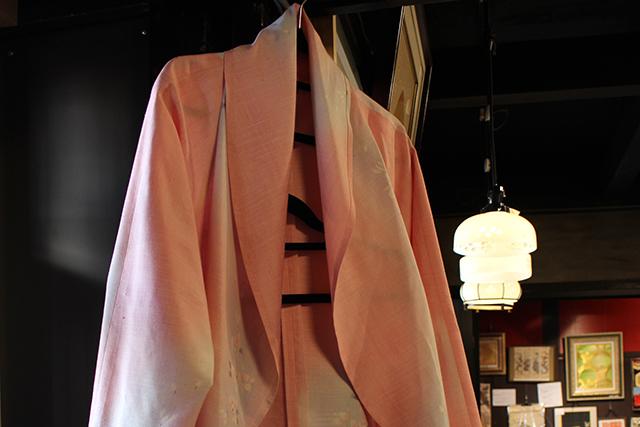 Japan_Kimono_haori