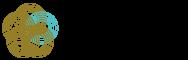 蔵風香 kurafuga|着物リメイク・オーダードレス