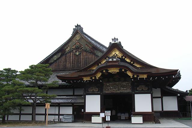 Japan_kyoto_nijyojyo