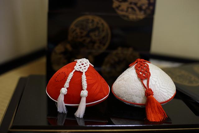 japan_kimono_Sundries_Shellfish